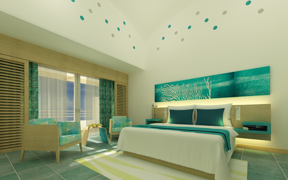 room-bed-perspective